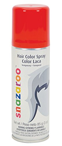 snazaroo-hair-color-spray-red