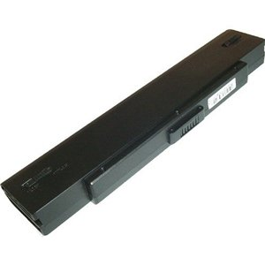 Sony Laptop Battery For VGP-bPS2