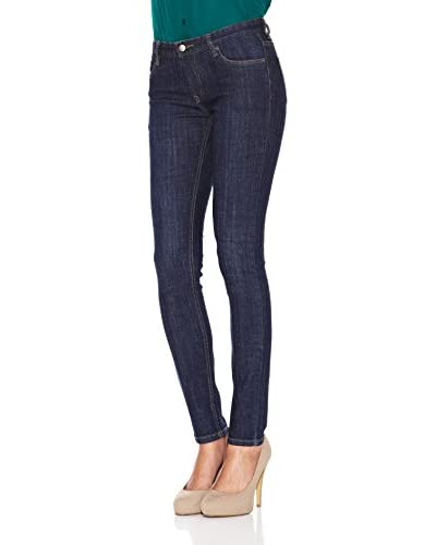 Tantra Vaquero Jeans jeans with Loop