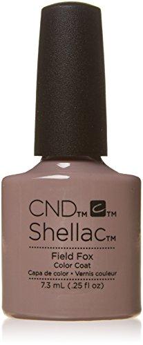 cnd-shellac-nail-polish-field-fox