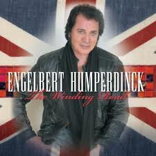 Engelbert Humperdinck-The Winding Road-CD-FLAC-2007-JLM Download