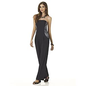 Leah Jumpsuit by Newport News