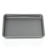 Non-Stick Roasting Tray