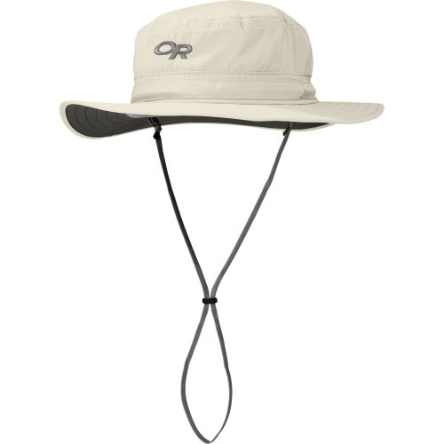 outdoor-research-helios-sun-hat-sand-xlarge