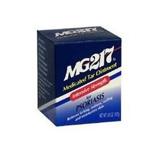 Cheap Mattress Box Spring front-253915