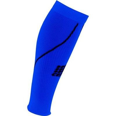 CEP CEP Men's Compression Allsport Sleeve, Medium (12.5-15-Inch Calf), Blue