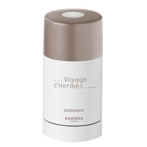 Hermes Voyage Deodarant Stick, 2.6 Ounce