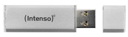 Intenso Ultra LINE USB 3.0 Memoria USB portatile 131072 MB