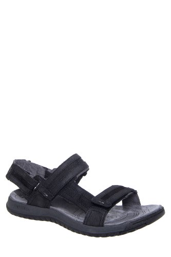 Men's Traveler Tilt Convertible Slide Sandal