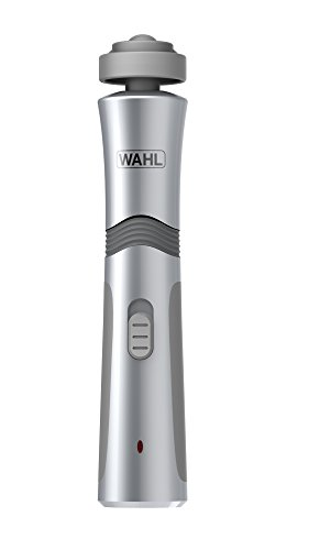 Flex Rechargeable Massager 4294-027 0043917001548 By Wahl