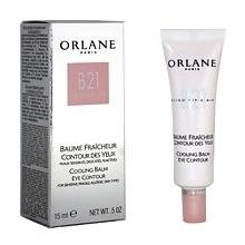 Orlane B21 Oligo Cooling Eye Balm 15 Ml/0.5 Oz