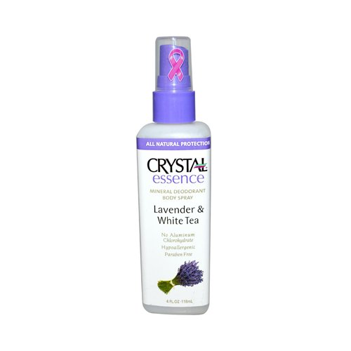 crystal-essence-mineral-deodorant-body-spray-lavender-and-white-tea-4-fl-oz-by-crystal-essence