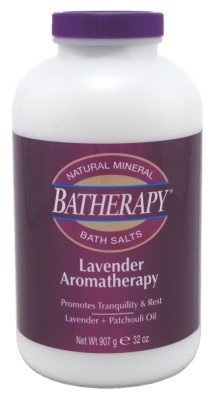 queen-helene-batherapy-lavender-salts-2-lb-3-pack-by-queen-helene