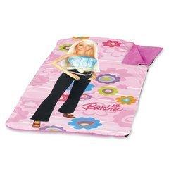 Barbie Traditional Slumber Bag