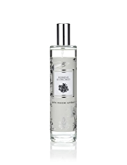 Signature Spa Jasmine & Orchid Room Spray 100ml