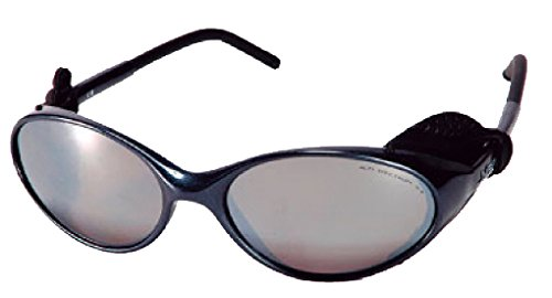 julbo-colorado-mountain-sunglasses-spectron-4-lens-black