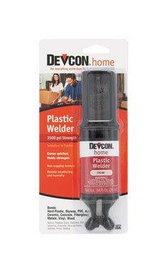 Devcon-Plastic-Welder