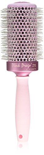 spornette-prego-brush-pink-pp-275-x-large-by-spornette