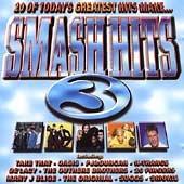Backstreet Boys - Smash - Zortam Music