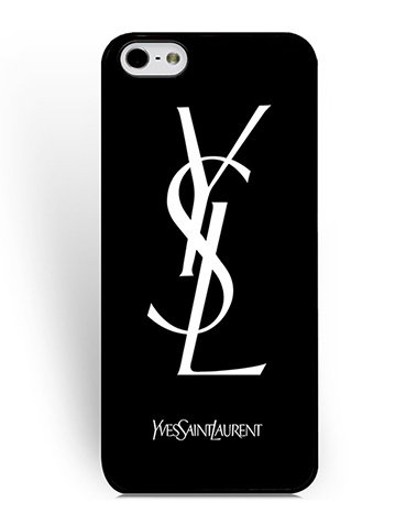 iphone-6-6s-custodia-for-girl-iphone-6-6s-custodia-yves-saint-laurent-ysl-brand-logo-iphone-6-6s-cus