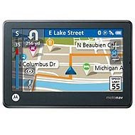 Motorola Motonav TN565T GPS Navigator | New Product Releases :  price deal cheap on