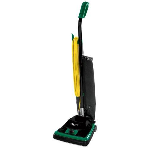 Piece-10 Hard-to-Find Fastener 014973370800 Elevator Bolts 5//16-18 x 1-1//4