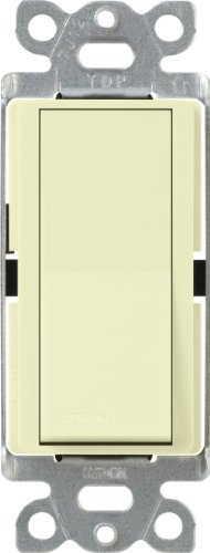 Lutron-Diva-15-A-3-Way-Switch
