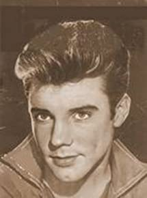 Image of Marty Wilde