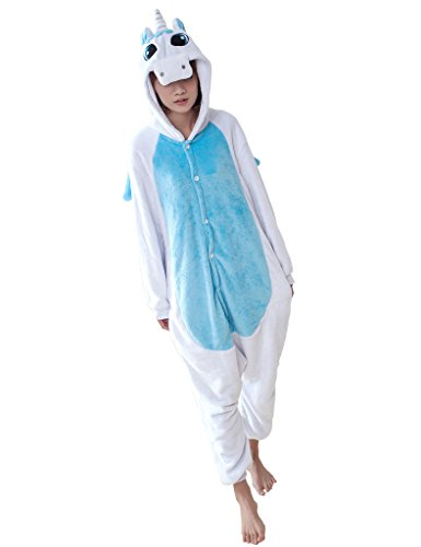 UDreamTime Halloween Costume Party Pajamas Animal Cosplay Pajamas
