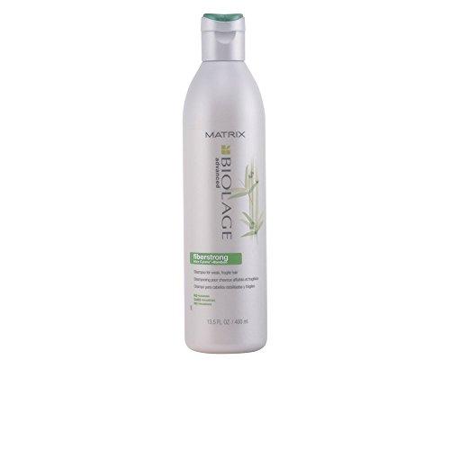 matrix-biolage-fiberstrong-shampoo-400-ml