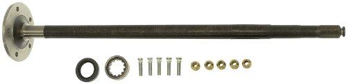 Dorman 630-122 Rear Axle Shaft