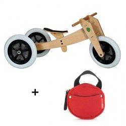 bike-skip-hop-wish-bone-3-in-1-impulsor-incluido-estuche-para-chupetes-colour-rojo