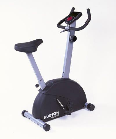 Hudson UE-2200 Upright Exercise Bike