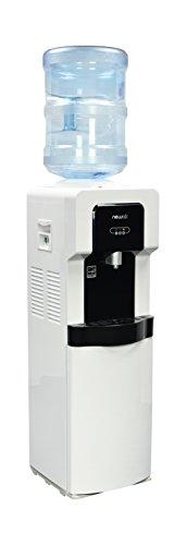 NewAir AC14100E Ultra Versatile 14000 BTU Portable Air