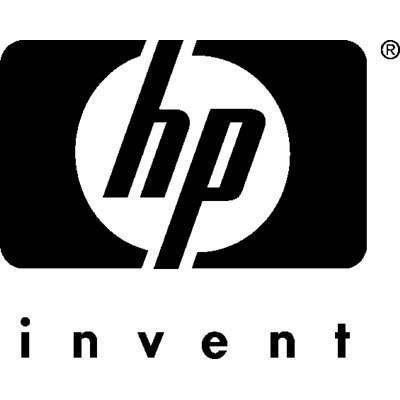 hp-microsoft-windows-660489-b21-premium-edition-multipoint-server-2011-reseller-option-kit