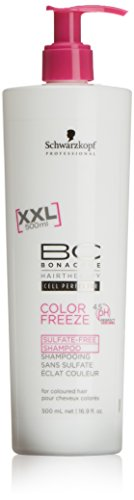 schwarzkopf-4045787322682-shampoo-1er-pack-1-x-05-g