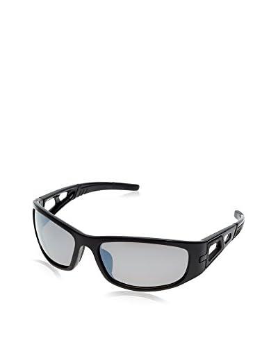 Columbia Gafas de Sol CBC200 (67 mm) Negro