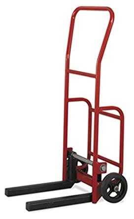 Valley craft f85882a3 steel multi use specialty truck for Valley craft hand truck