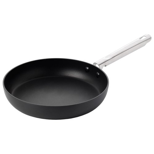 procook-professional-anodised-non-stick-frying-pan-28cm