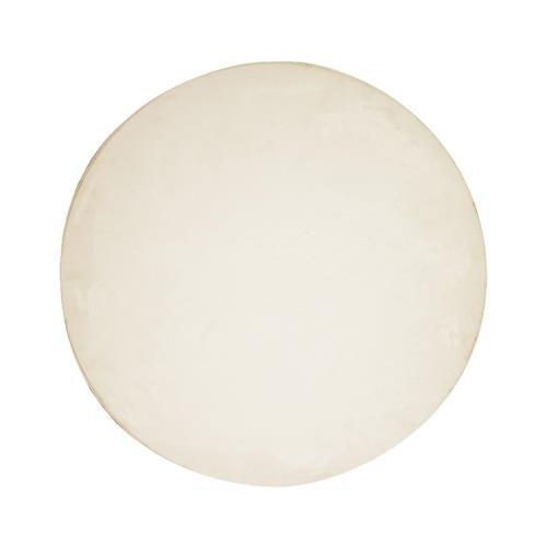Brinkmann 812-9229-S Pizza Stone (Brinkmann 812-9229-S)