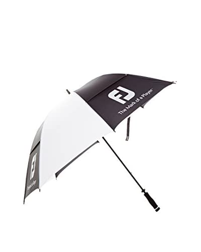 Footjoy Ombrello Footjoy Umbrella