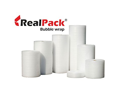 realpackr-small-bubble-bubble-wrap-20750mm-x-100m-x1x2x3-1