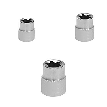 Speedwav-E-Socket-1/2-Square-Drive-14,16,18gms-(Set-of-3)