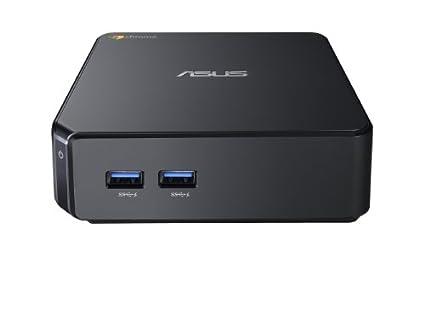 Asus-M004U-Desktop