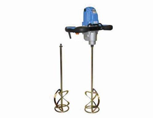 Gde-Rhrwerk-GRW-1800-1800-W-Aufsatz-140-mm-58048