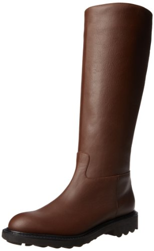 Robert-Clergerie-Womens-Racot-Boot