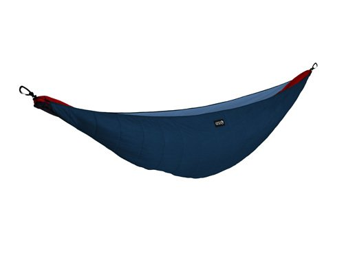 ENO Eagles Nest Outfitters - Ember 2 Under Quilt
