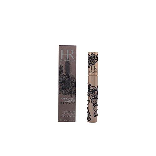 Helena Rubinstein Lash Queen Unisex, Mascara, Sexy Blacks, 1er Pack (1 x 6 ml)