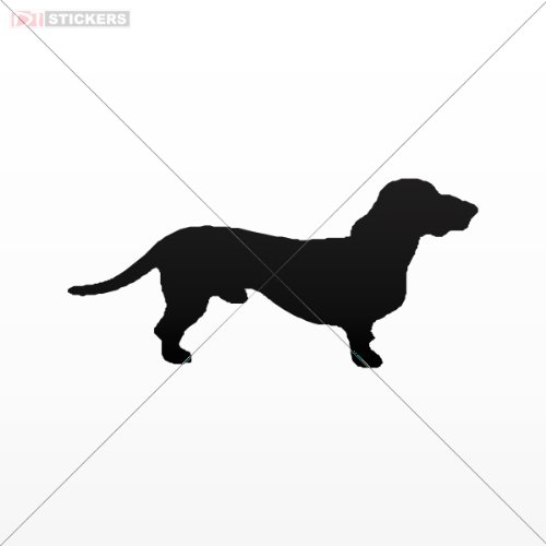 Window Guards For Dogs front-679298