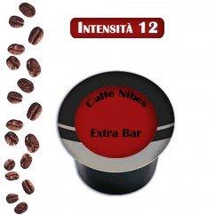 100-capsulas-de-cafe-compatibles-lavazza-a-modo-mio-caffe-nibes-extra-bar-intenso-espresso-italiano-